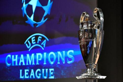 ميونخ بصدد طلب استضافة نهائي دوري أبطال أوروبا