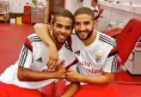 ثنائيات مغربية بأندية أوروبية.. نقطة قوة أم مجرد زمالة؟