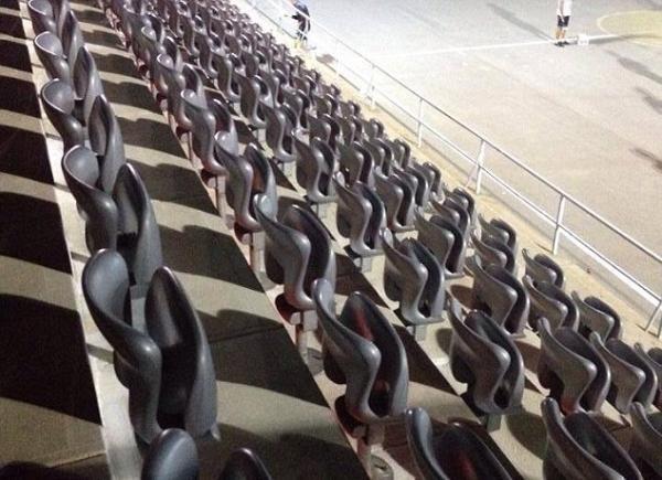 بايرن ميونخ يتبرع بمقاعد اليانز ارينا