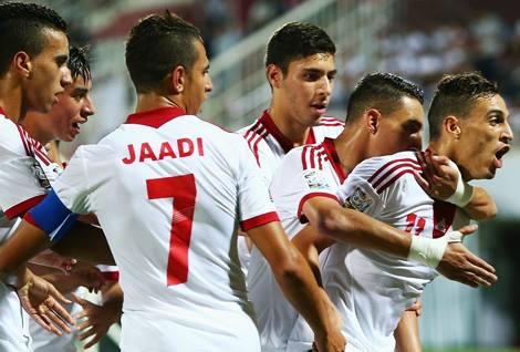 المغرب يحتضن بطولة شمال إفريقيا لأقل من 17 سنة