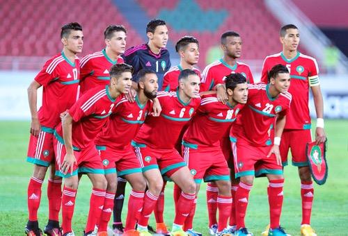 """سلامي: لست راضيا عن أداء لاعبين في """"الرديف"""".. واستفدت من مواجهة فلسطين"""