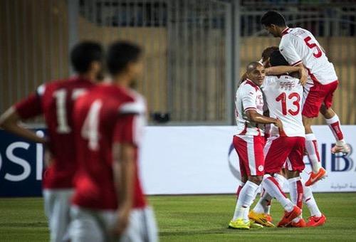 """كوبر ينتقد أداء """"الفراعنة"""" ويعلن مسؤوليته عن الهزيمة أمام تونس بتصفيات CAN 2019"""