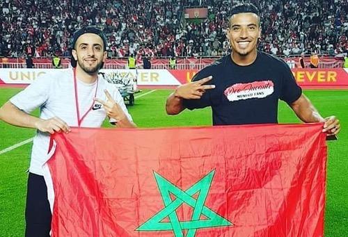 """نبيل درار.. سفير المغرب في """"الإمارة"""" وأحد صناع مجد موناكو الأوفياء"""