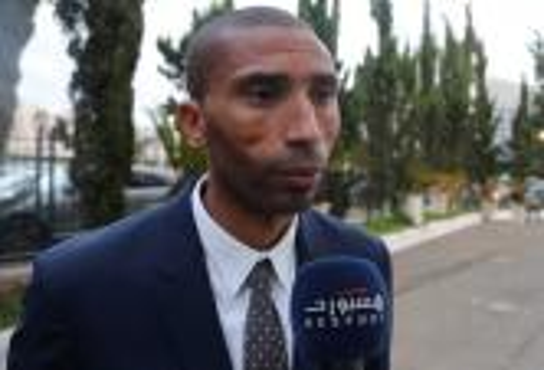 """وادو ينتقد اختيارات رونار ويتهم """"الكاف"""" بمحاباة المنتخب المغربي"""