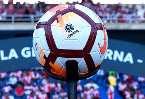 """دول """"CONMEBOL"""" تَقمعُ المغرب بعد طلب لقائِها وتُذكّره: اطّلعنا على ملفكم وسنُصوّت لأمريكا"""
