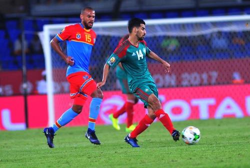 الـ FIFA: المنتخب المغربي أدّى ثَمن انعدام الدّقة وسُوء الحظ رافق زملاء بوصوفة