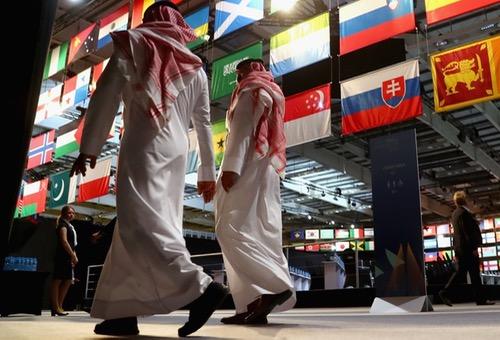 أمّة الضاد.. 15 دولة عربية صوّتت لصَالح المغرب..  وسبع صوتت ضدّه!