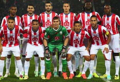 هل ستشارك الأندية الوطنية بالموندياليتو بعد أن ودّع المغرب التنظيم