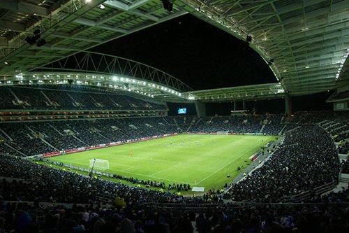 البرتغال تحتضن الأدوار النهائية ببطولة دوري الأمم