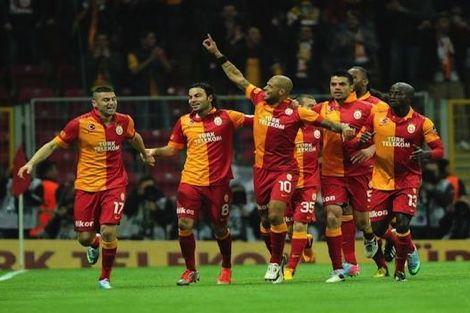 تركيا تفرض ثاني أدنى ضريبة دخل بأوروبا على لاعبي كرة القدم