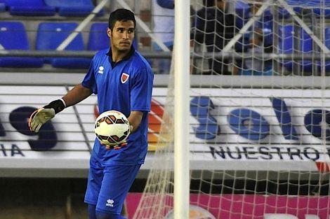 ياسين بونو ومنير المحمدي يقتسمان النقاط في مباراة مثيرة