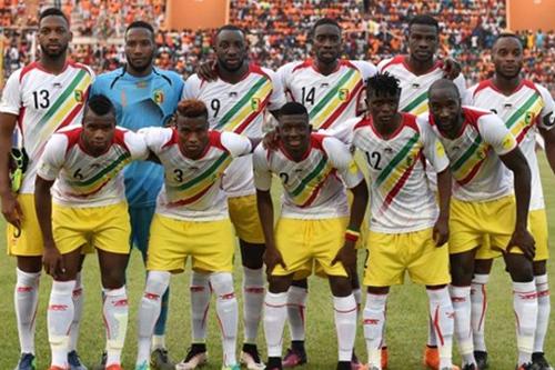 مالي تنضم لركب المتأهلين إلى أمم إفريقيا 2019