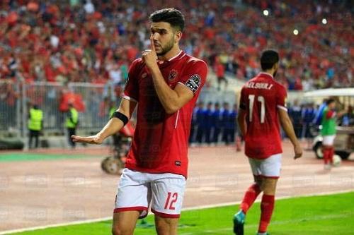 الاتّحاد المصري يصدم الأندية في تصريح لهسبورت: لن نُطبّق قانون لاعبي شمال إفريقيا