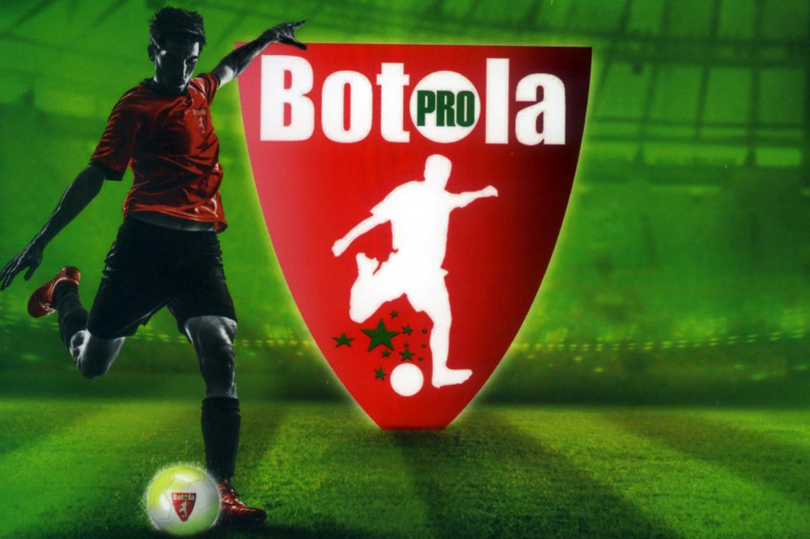 الدوري المغربي يتربع على صدارة أقوى الدوريات الإفريقية والعربية في 2018