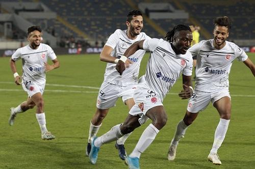 """لاعب """"ودادي"""" يواجه المنتخب الوطني المغربي في أكتوبر المقبل"""