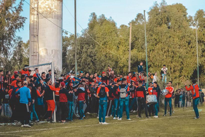 """صحف الخميس: الجامعة تمنع """"ازدواجية المشاركات الخارجية"""" وحملة اعتقالات بآسفي"""