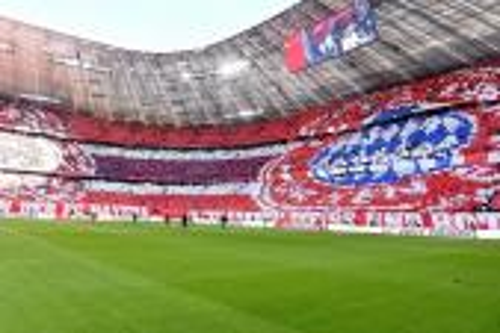 جماهير ألمانيا تعود للمدرجات في الموسم الجديد