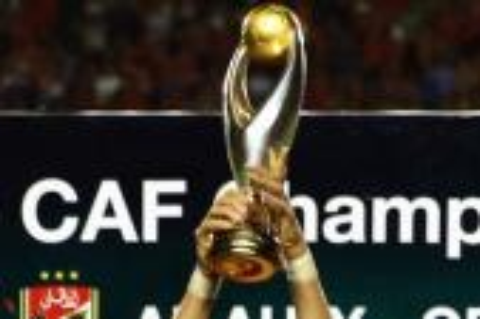 3 قمم عربية حارقة في دوري أبطال افريقيا تحدد ملامح المتأهلين للربع