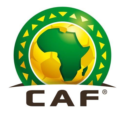الاتحاد الافريقي يدعم بلاتر في انتخابات الفيفا