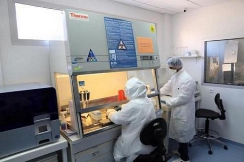 المغرب يسجل 1345 حالة كورونا خلال 24 ساعة