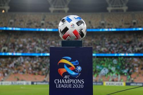 قطر تستضيف البطولة المجمعة لأبطال آسيا