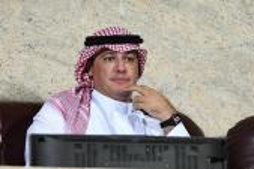 مدير البطولة العربية: لم نفكر في إلغاء المسابقة.. وهذا موعد مباراة الرجاء