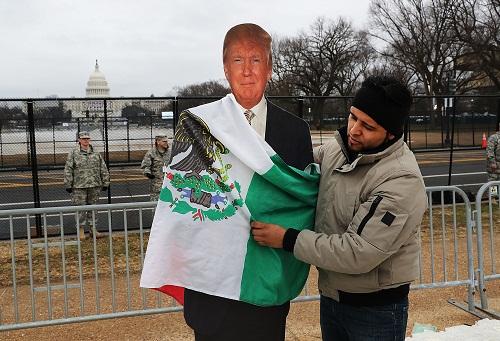 التمييز العنصري، العنف والمخدرات.. هل تُهدد المكسيك قوة ملف المونديال الأمريكي؟