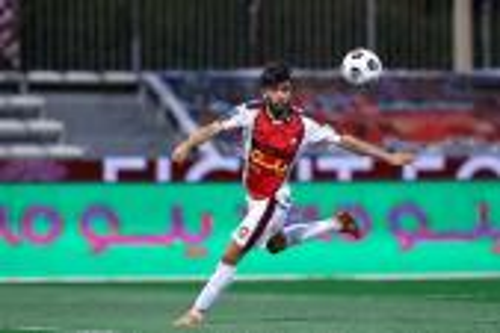 البركاوي يواصل هز الشباك ويقود الرائد لهزم القادسية في الدوري السعودي
