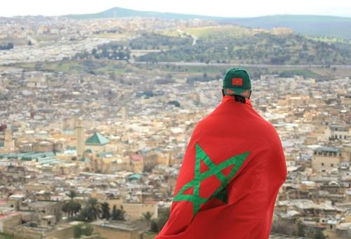 """صحف الثلاثاء: """"تاسك فورس"""" لن تقصي ملف المغرب ومليار ونصف مقابل العطوشي"""