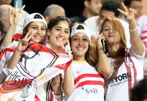 رئيس الزمالك: 70 ألف متفرج سيحضرون إياب نهائي دوري الأبطال في القاهرة