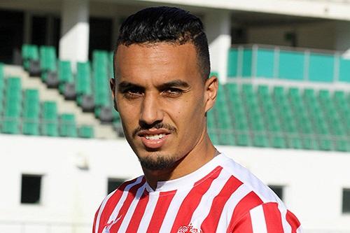 خلاف بين الباطن والحسنية يُعرقل انتقال بوفتيني إلى الدوري السعودي