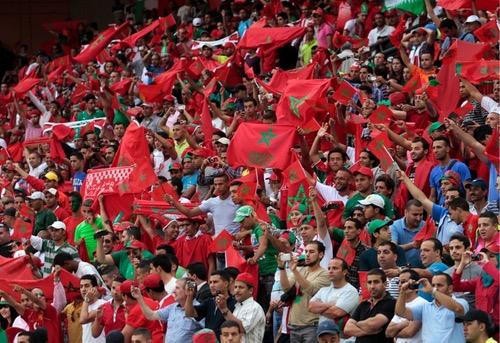 """صُحف الثلاثاء: المغاربة يقبلون على اقتناء تذاكر مباراة المنتخب ضد """"الفيلة"""" وسط فوضى وسوق سوداء"""