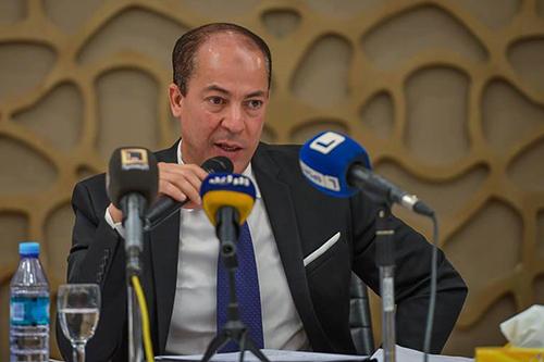 """اتحاد شمال إفريقيا يَضغط على """"الكاف"""" لنقلِ """"كان"""" 2019 إلى المغرب"""