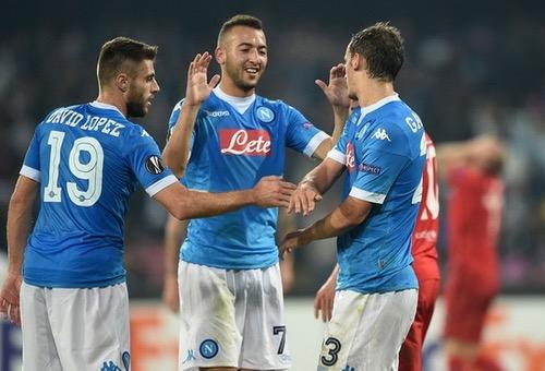 """كييفو فيرونا تستفسر عن القادوري.. و""""الميركاتو"""" الإيطالي يشتعل حول اللاعب"""