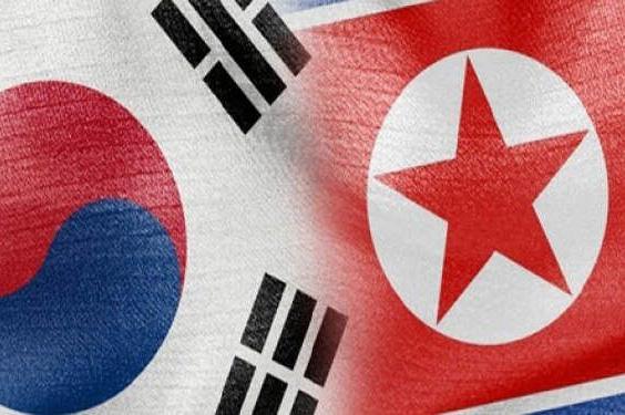 ديربي كوريا الشمالية والجنوبية التاريخي مهدد بعدم البث تليفزيونيا