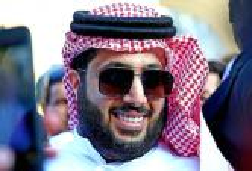 آل الشيخ ينفي استعداداه لدفع ديّة ضحايا مذبحة ملعب بورسعيد في مصر