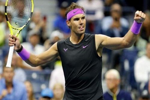 المصري صفوت يقتحم قائمة أفضل 200 في التنس