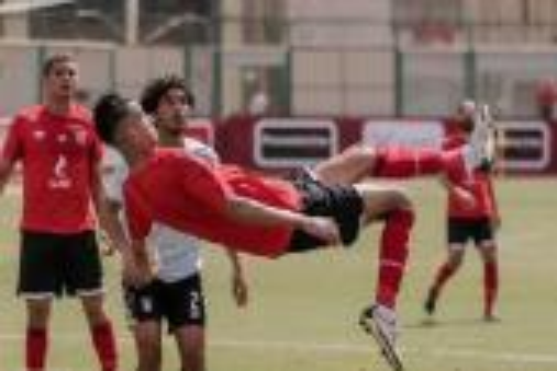 بانون يتطلع إلى إنهاء عقدة خاصة للاعبين المغاربة في أبطال إفريقيا