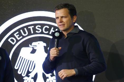 ألمانيا تعد لاعبيها بمكافأة كبيرة حال الفوز باليورو