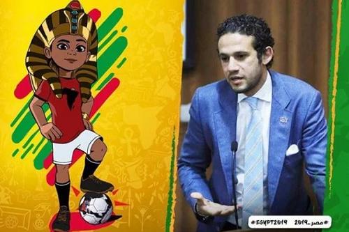"""مدير أمم إفريقيا: ملاعب """"الكان"""" عالمية والكل متجند لإنجاح الدورة"""