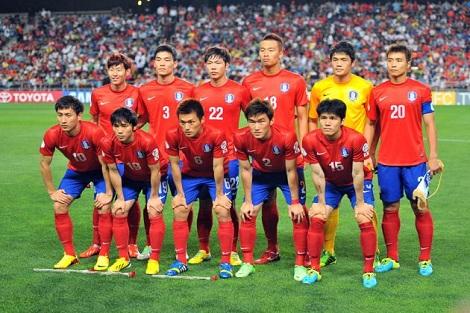 الاتحاد الكوري يعجز عن إيجاد مدرب للمنتخب الأول