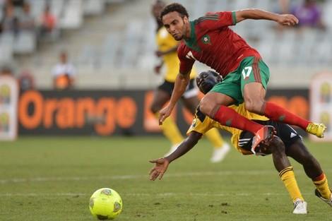 """محللون: المنتخب المغربي تأهل بفضل """"الكوتشينغ"""" واللعب الرجولي"""