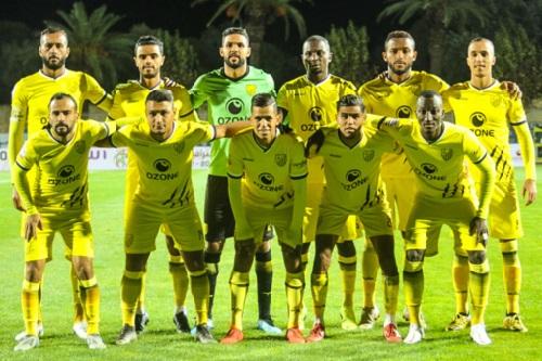 """مدرب تونسي مرشح للاشتغال بـ""""البطولة برو"""" من بوابة المغرب الفاسي"""