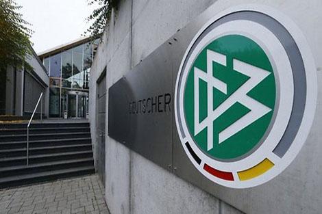 الاتحاد الألماني يواصل تحقيقاته بشأن الفساد