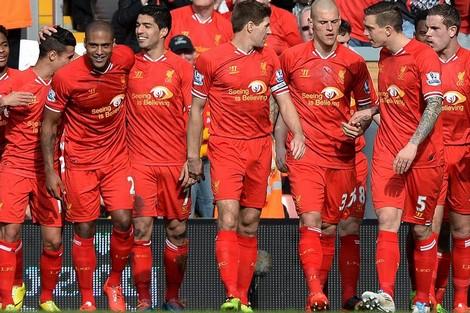 بليغريني: لن نلعب بحذر أمام ليفربول