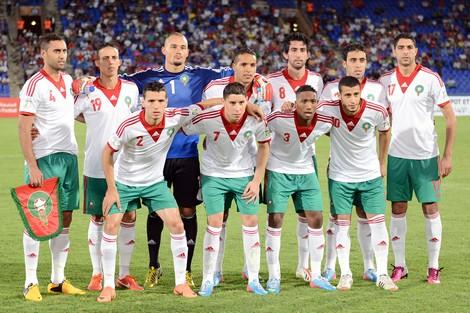 المغرب يُواجه الموزمبيق وأنغولا رسمياً بالبرتغال
