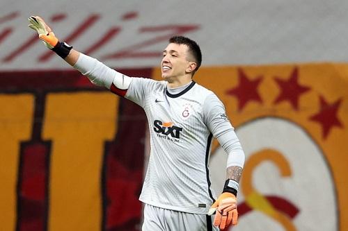فرناندو موسليرا يعود للملاعب بعد غياب دام 6 أشهر
