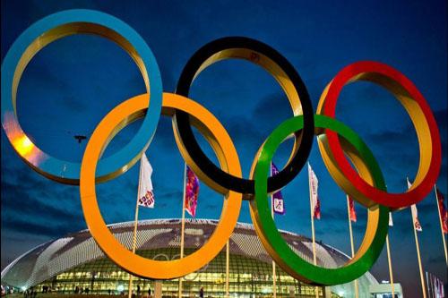 27 اتحادا يتفقون على التعاون مع القناة الأولمبية الجديدة