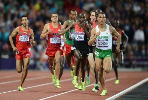 صُحف نهاية الأسبوع: إيكيدير آخر أمل لإضافة ميدالية أولمبية للمغرب