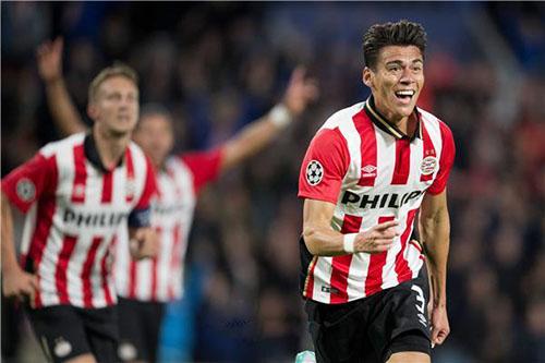 مورينو: اللعب أمام أتلتيكو مدريد أمر رائع